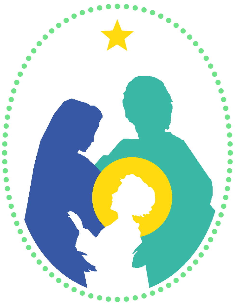 École de la Sainte Famille